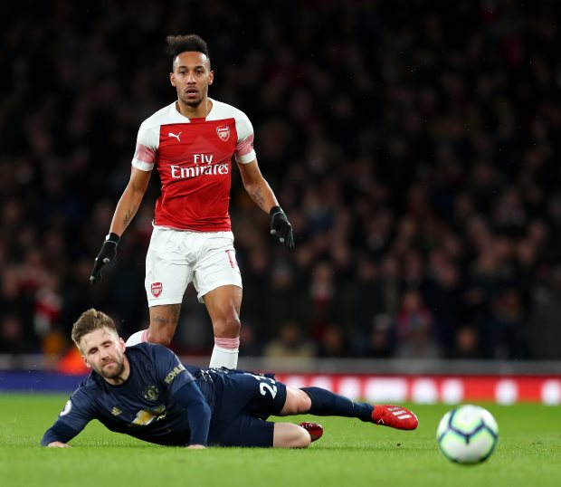 Cech backs Arsenal to reach Europa League quarters despite setback