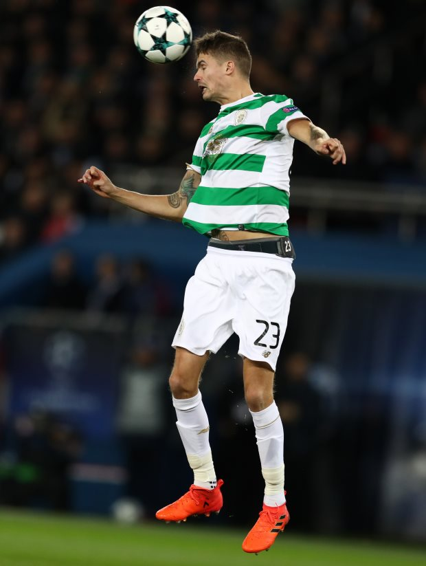 Departing Celtic Star Mikael Lustig Earning Lucrative Salary In Belgium Swedish Giants Priced Out Inside Futbol Latest Football News Transfer Rumours Articles Football Features Inside Futbol Online World Football Magazine