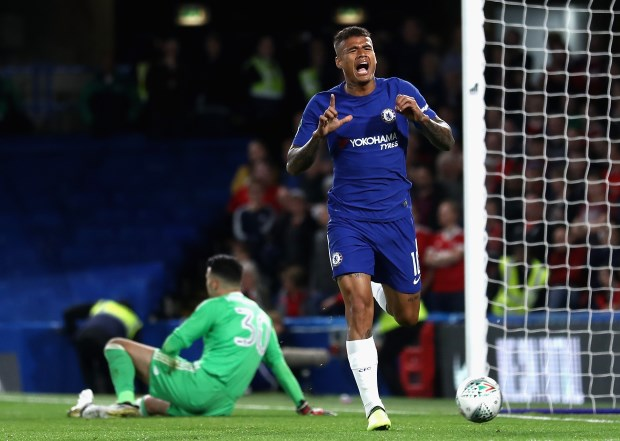 Newcastle land Kenedy loan