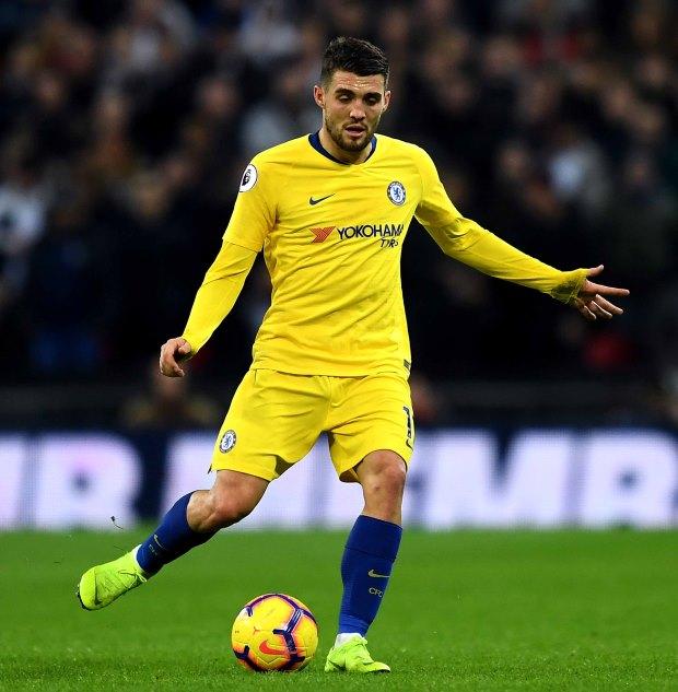 Son hits wonder goal as Spurs thrash unbeaten Chelsea