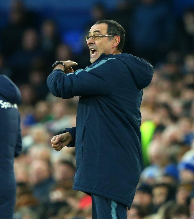 Derby boss Frank Lampard: Do Chelsea rumours affect me?