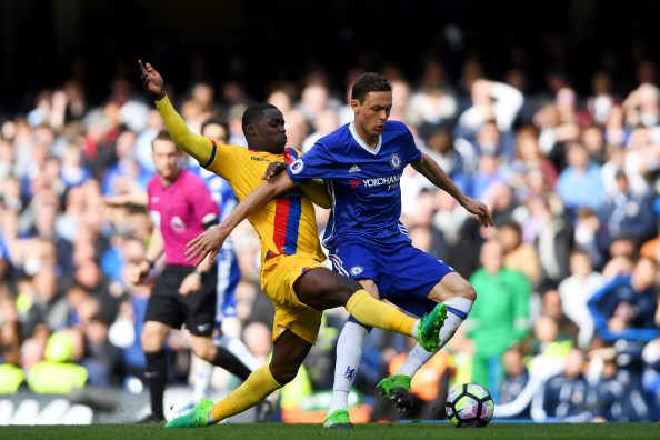 Resilient Bournemouth ready for Chelsea test, says Howe
