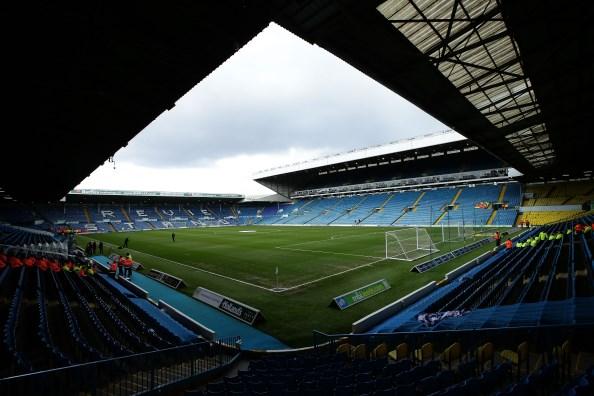 Leeds United With Good Chance of Signing Samu Saiz