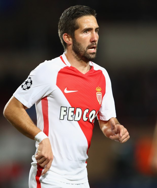 Moutinho set to become latest Mendes client to join Wolves