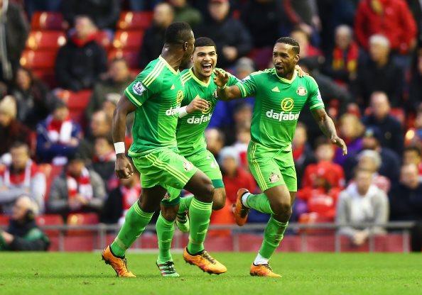 West Ham give up on signing Defoe