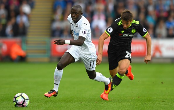 Match Previews: West Ham United v Manchester City