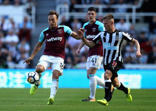 Micky Gray: Why is Rafa Benitez still at Newcastle United?