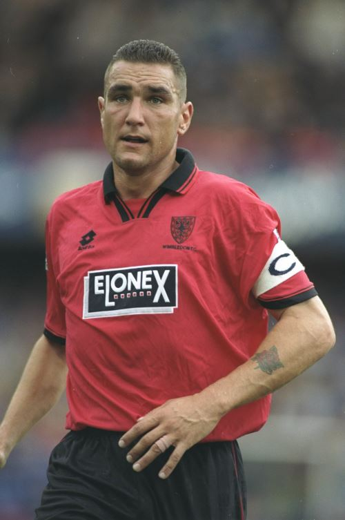 vinnie jones - photo #10
