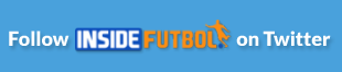 Follow Inside Futbol on Facebook
